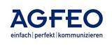 logo_agfeo