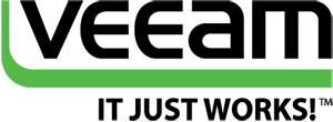veeam_2014_logo_color_tag