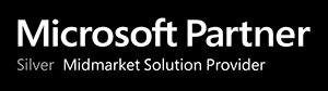 IT Services und Microsoft Partner