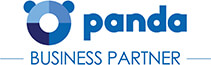 Panda-Business-Partner