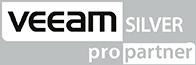 ProPartner_silver