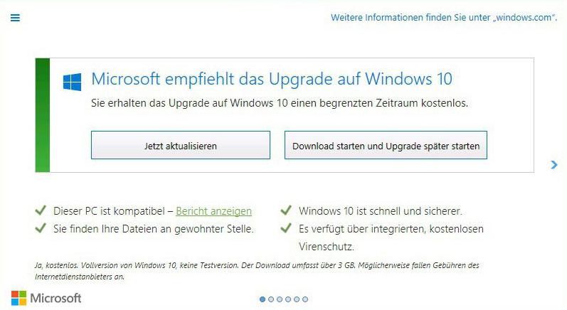 dp_win10_upgrade_nag