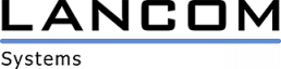 dp_lancom_logo