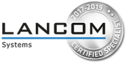 dp_lancom_certified_specialist_2017-2019