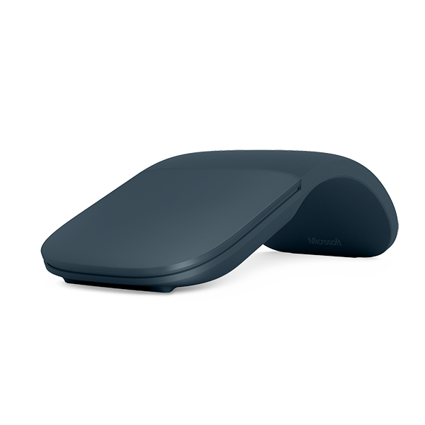 surface_arc_mouse