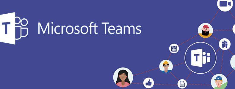 DP_Headerimage_MS-Teams