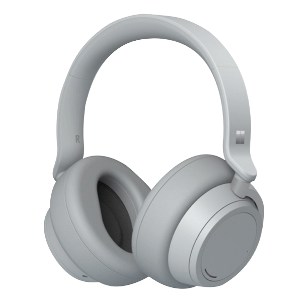 surface_headphones