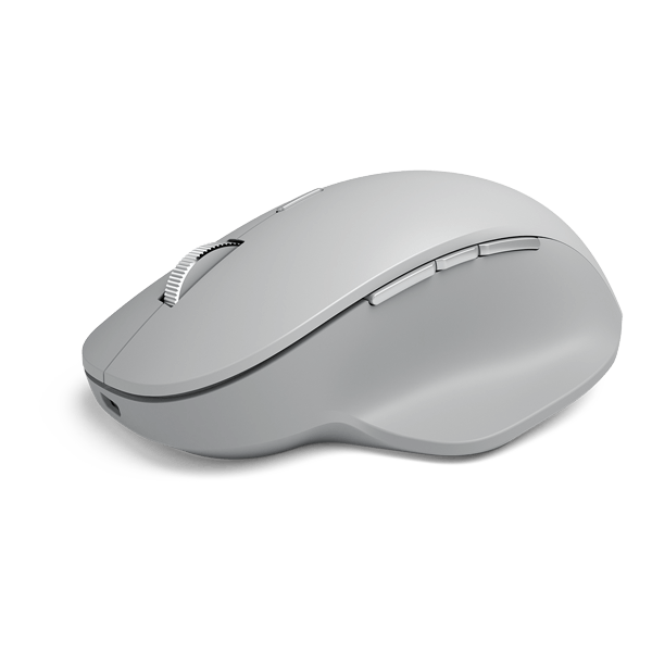 surface_precision_mouse