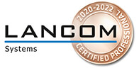 dp_lancom_certified-professional_2020-2022